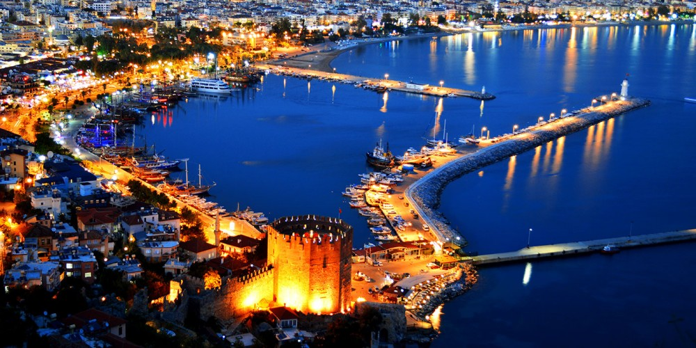 alanya-night